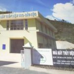 VRG Bảo Lộc đã hoàn thành kế hoạch 2017