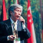 Việt Nam đã khẳng định vị thế trong cộng đồng cao su thiên nhiên quốc tế