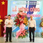 100% tổ đội Cao su Tây Ninh hoàn thành trước kế hoạch