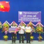 Cao su Tân Biên: Tiền lương bình quân đạt 7,2 triệu đồng/người/tháng