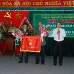 Cao su Krông Buk: Lương bình quân đạt 110% kế hoạch