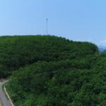 Cao su miền núi phía Bắc - Dấu ấn 2017
