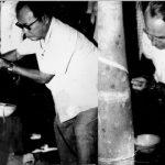 Quả ngọt từ công trình hợp tác Việt - Xô