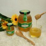 Nuôi ong lấy mật ở Cao su Sơn La