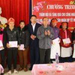 CĐ Cao su Lai Châu: Phối hợp tìm biện pháp để người lao động gắn bó