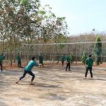 Thể thao nâng cao năng suất lao động