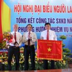 Cao su Tây Ninh lợi nhuận bình quân 8,5 triệu đồng/tấn mủ