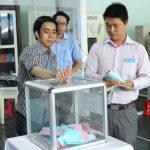 Gỗ Thuận An chia cổ tức 11%