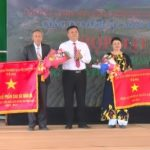 Cao su Bảo Lâm góp phần thay đổi vùng đất mới