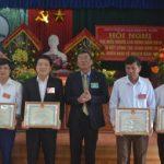 Cần nâng cao năng suất và chất lượng sản phẩm Cao su miền Trung
