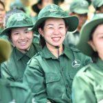Cao su Đồng Nai phấn đấu thu nhập bình quân 9 triệu đồng/người/tháng