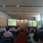 Cơ hội từ CPTPP và kế hoạch hành động vì ngành cao su bền vững