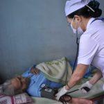 Bệnh viện Đa khoa Cao su Phú Riềng: Tận tâm vì sức khỏe người lao động
