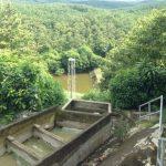 Tái sử dụng nước thải tiết giảm 1 tỷ đồng/năm