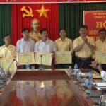6 tháng đầu năm Cao su Chư Pah khai thác trên 2.800 tấn mủ