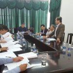 Đảng bộ Cao su Ea H'Leo được biểu dương trong công tác xây dựng Đảng
