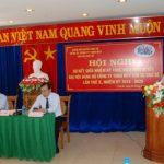 Đảng ủy Cao su Chư Sê: Ban hành 5 kế hoạch lãnh, chỉ đạo trong nửa nhiệm kỳ