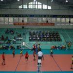 Gần 450 vận động viên tham gia Hội thao khu vực II