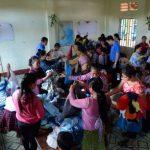 Tuổi trẻ Cao su Bình Long: Xung kích tình nguyện vì cuộc sống cộng đồng