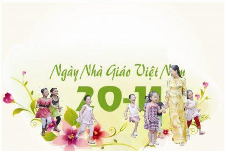 bai_phat_bieu_ngay_2011_dspl1