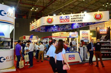 Booth_002