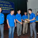 ĐTN Cao su Kon Tum: Nhiều hoạt động tiêu biểu trong lao động sản xuất