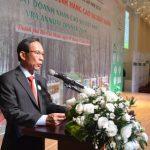 Doanh nghiệp cao su chung tay phát triển bền vững