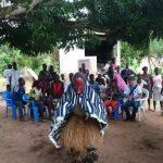 Đôi nét về CÔTE D'IVOIRE