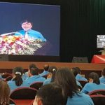 Công đoàn Cao su VN: Tổ chức quán triệt 2 nghị quyết quan trọng