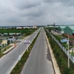 KCN Tân Bình cho thuê được trên 191 ha