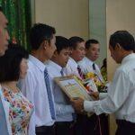 Cao su Tân Biên cần nghiên cứu phát triển nông nghiệp công nghệ cao