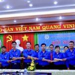 Đoàn Thanh niên Cao su Phú Riềng: Phát huy sức trẻ, hoàn thành vượt các chỉ tiêu