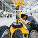 Cơ hội để ngành sản xuất săm lốp tăng tốc