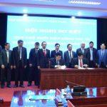 Cao su góp phần phát triển kinh tế - xã hội tỉnh Sơn La