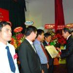 Thu nhập người lao động Cao su Kon Tum trên 9 triệu đồng/người/tháng