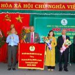 Cao su Krông Buk tiết giảm 735 triệu đồng chăm sóc vườn cây