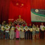 Phát động Cuộc vận động sáng tác ca khúc về ngành cao su Việt Nam
