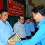Công đoàn Cao su Chư Prông: Nhiều hoạt động trọng tâm trong năm 2019