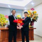 Đ/c Y Thanh Hà Niê Kđăm giữ chức Bí thư Đảng ủy Khối Doanh nghiệp Trung ương