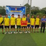 Nhiều hoạt động chào mừng Ngày thành lập Đoàn tại Cao su Điện Biên