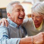 Sau nghỉ hưu: Để mỗi ngày là một ngày vui