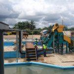 Côte d'Ivoire - Nguồn cung cao su lớn của thế giới