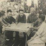 Cố Chủ tịch nước, Đại tướng Lê Đức Anh và dấu ấn ở đồn điền cao su Lộc Ninh