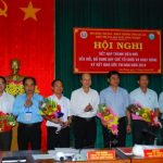 Khối thi đua nông nghiệp tỉnh Gia Lai: Kết nạp mới 4 thành viên