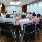 VRG sẽ công bố chương trình phát triển bền vững ngày 29/5