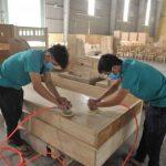 Để ngành gỗ bứt phá