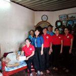 Nhiều hoạt động nhân đạo tại TCT Cao su Đồng Nai