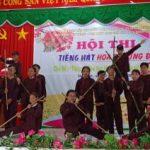 Đoàn thanh niên Cao su Phước Hòa: Đa dạng hình thức sinh hoạt hè