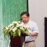 VRG đóng góp cho mục tiêu quốc gia về phát triển lâm nghiệp bền vững
