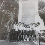 Ý nghĩa công trình thanh niên chào mừng 90 năm truyền thống ngành